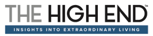 TheHighEndMag_Logo-1 Discover New York Serenade Custom Piano