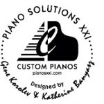 custompiano_seal-150x150 Customize