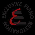 eprlogo-150x150 Piano Restoration