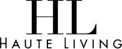 haute-living-logo-2014 In the Media