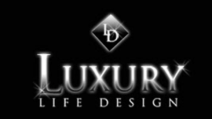 luxury-life-design-300x168 In the Media