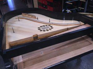 pianorebuild-300x225 Piano Restoration