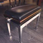 HarleyDavidsonPiano_Bench-150x150 Discover Harley Davidson Custom Piano