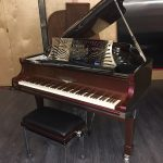 HarleyDavidsonPiano_FullSize-150x150 Discover Harley Davidson Custom Piano