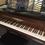 HarleyDavidsonPiano_KeysLyra-150x150 Discover Harley Davidson Custom Piano