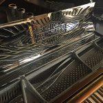 HarleyDavidsonPiano_MusicLeaf-150x150 Discover Harley Davidson Custom Piano