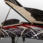 BTNXC6LCAAAuHbI-150x150 Discover Coco Chanel Custom Piano