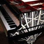 custompiano14-150x150 Discover Coco Chanel Custom Piano