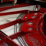 custompiano15-150x150 Discover Coco Chanel Custom Piano